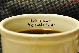 coffee life
