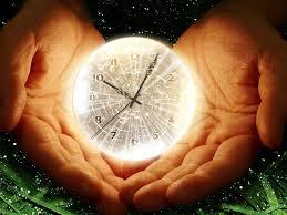 Devine Time